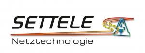Settele Netztechnologie