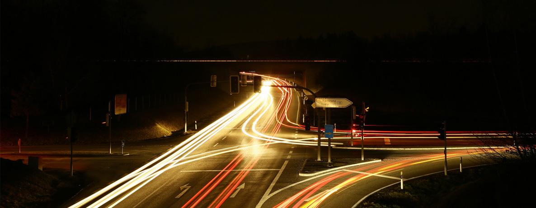 Settele-Netztechnologie-Verkehrssignalanlagen / © Dominique / www.Fotolia.com